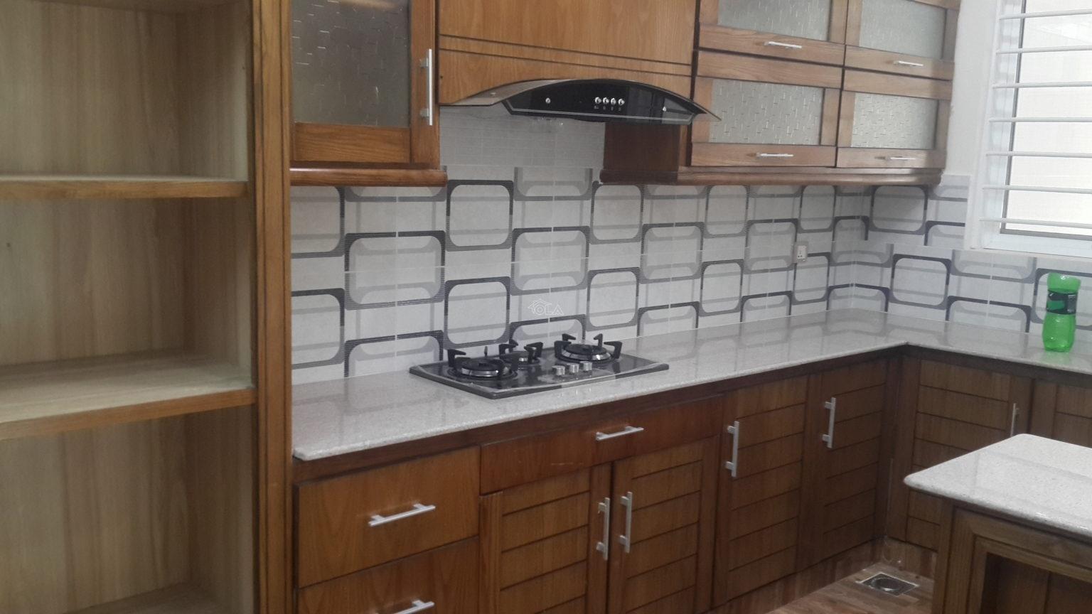 Kitchen Cabinets For Sale In Rawalpindi Kitchen And Bath