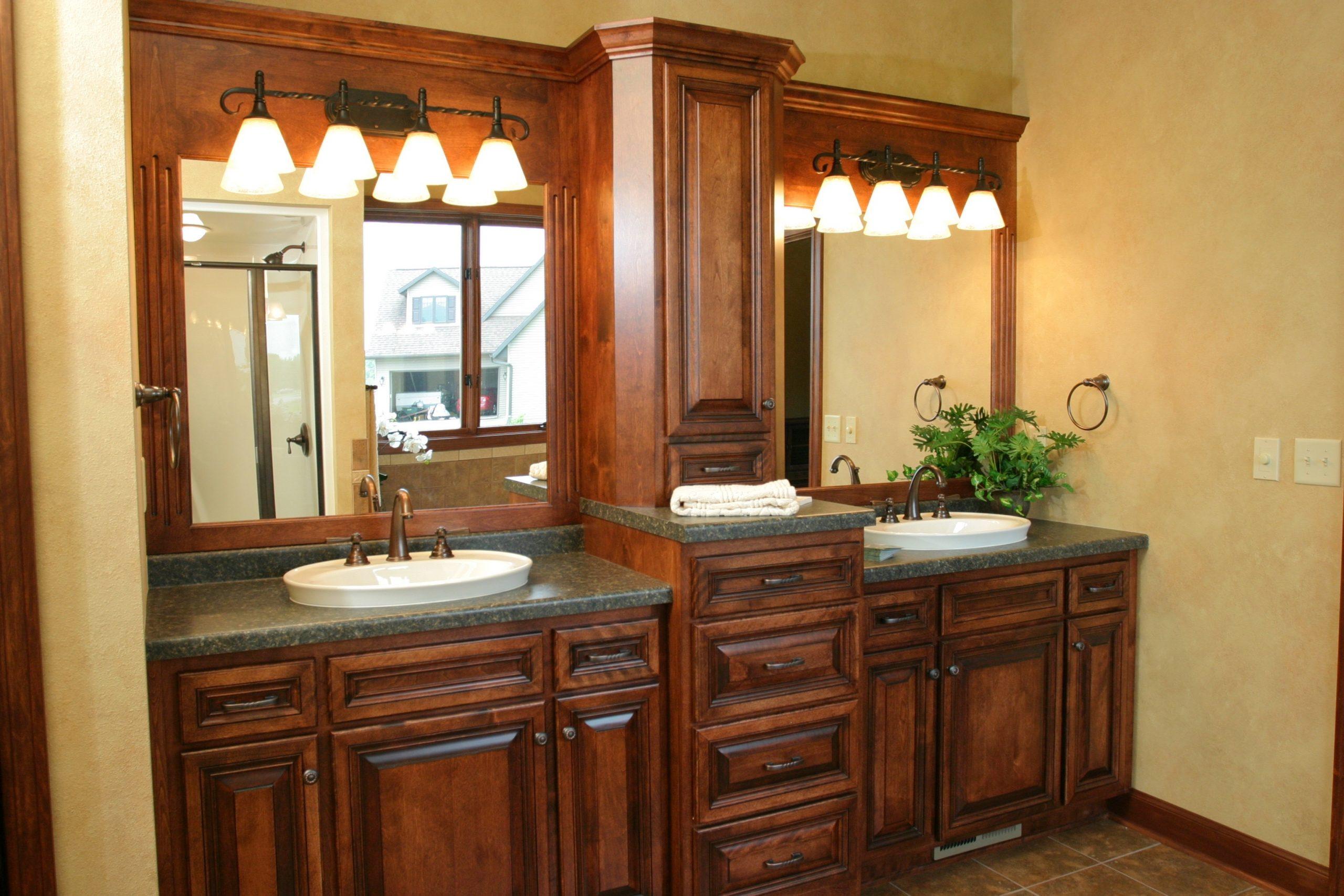 Kitchen Bathroom Cabinets Near Me - Kitchen and Bath