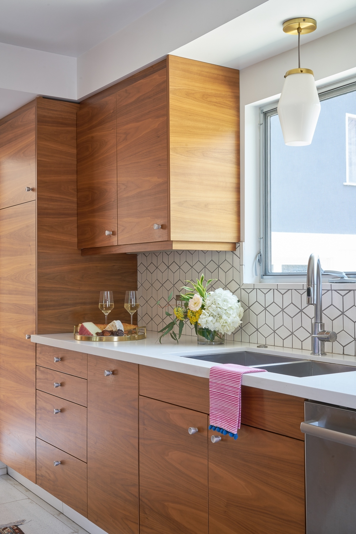 Buying Kitchen Cabinets At Ikea - Kitchen and Bath