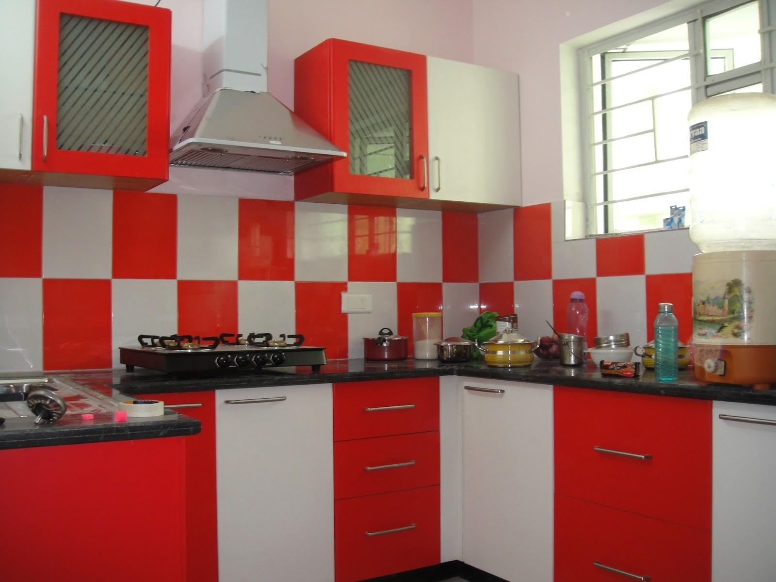 Kitchen Interior Design Cost Chennai Kitchen And Bath