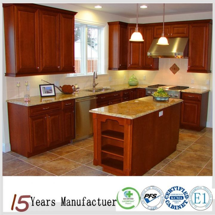 Kitchen Cabinets Designs In Ghana, Kitchen Cabinet Company In Ghana