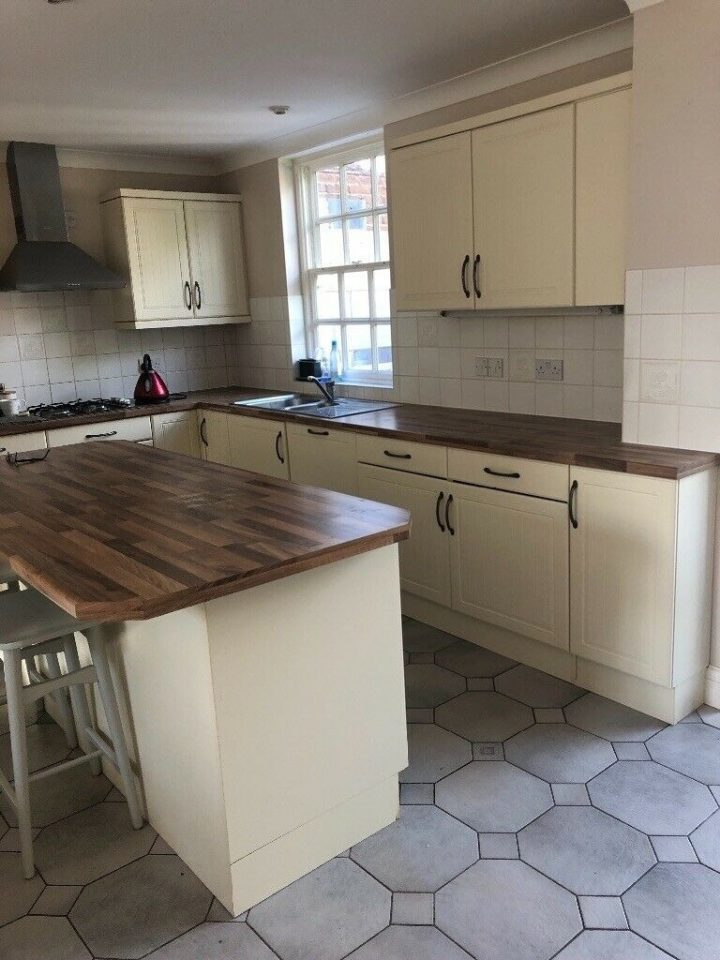 kitchen cupboards for sale gumtree johannesburg - Kitchen ...
