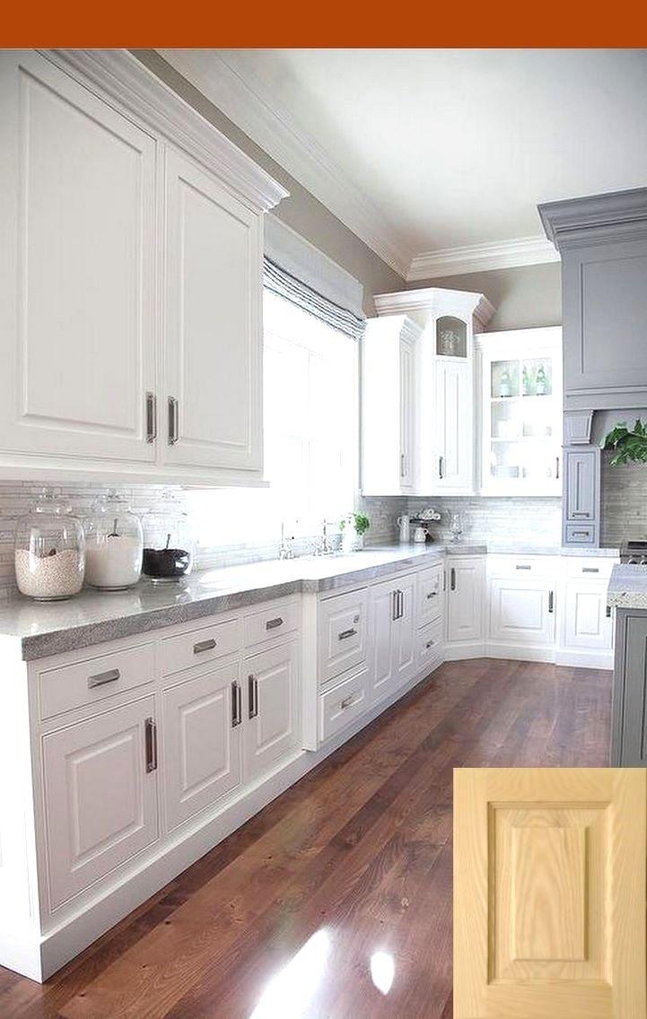 kitchen cabinets wholesale philadelphia pa - kitchen and bath