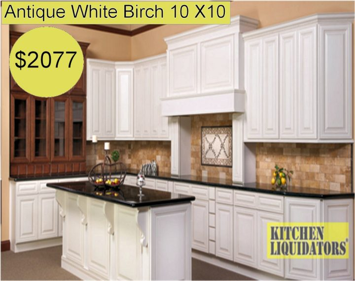 Used Kitchen Cabinets For Sale Dayton Ohio Kitchen And Bath