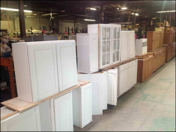Used Kitchen Cabinets Near Me For Sale - Kitchen and Bath