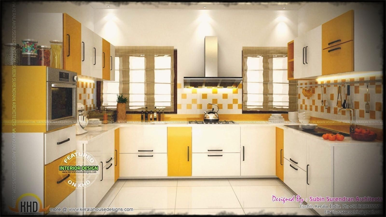 Kitchen Cabinet Design Catalogue Pdf - Kitchen and Bath