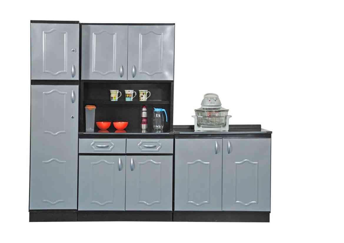 Kitchen Cabinets For Sale Zimbabwe - Kitchen and Bath