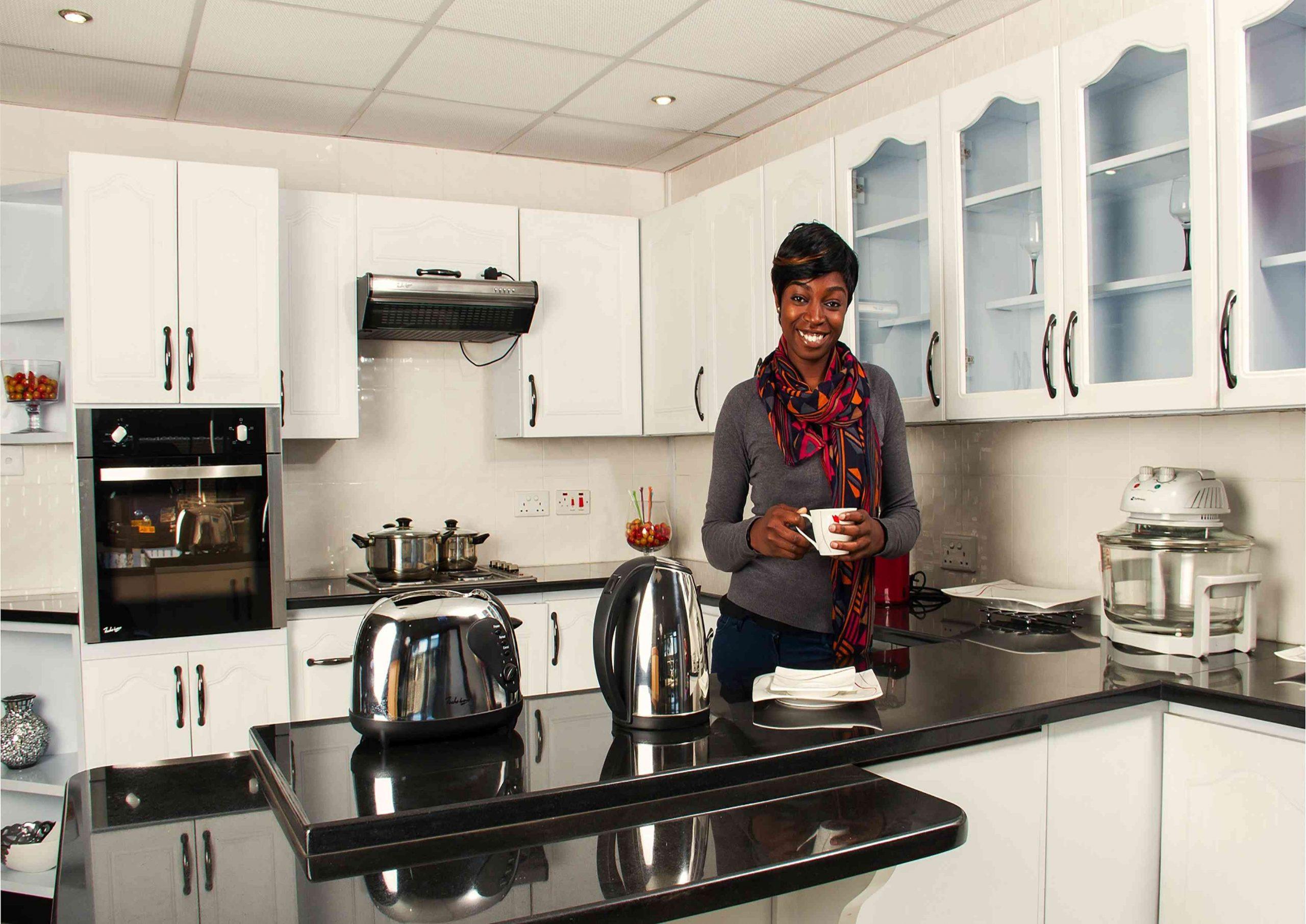 monarch kitchen and bath design