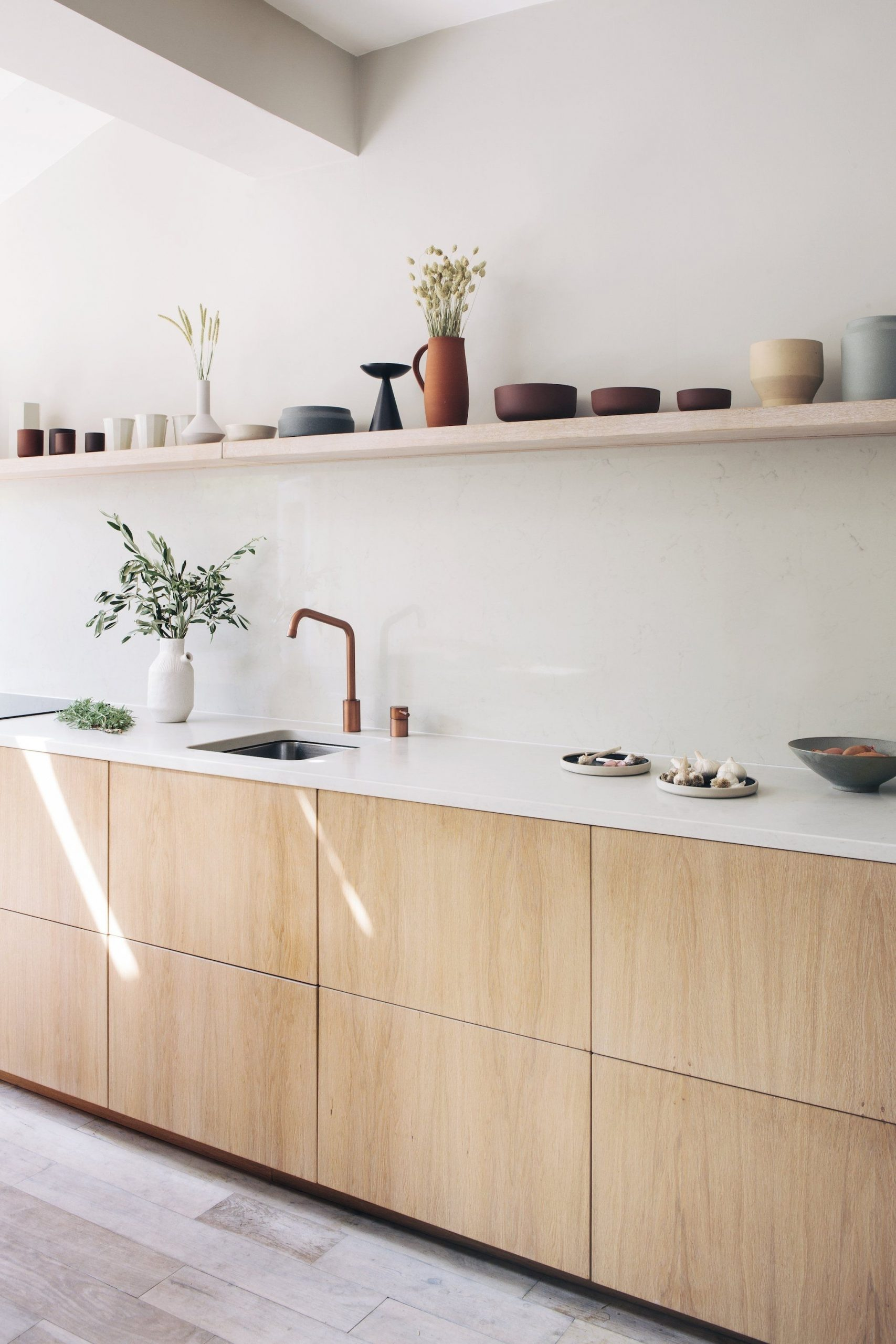 Kitchen Doors To Fit Ikea Cabinets Uk - Kitchen and Bath