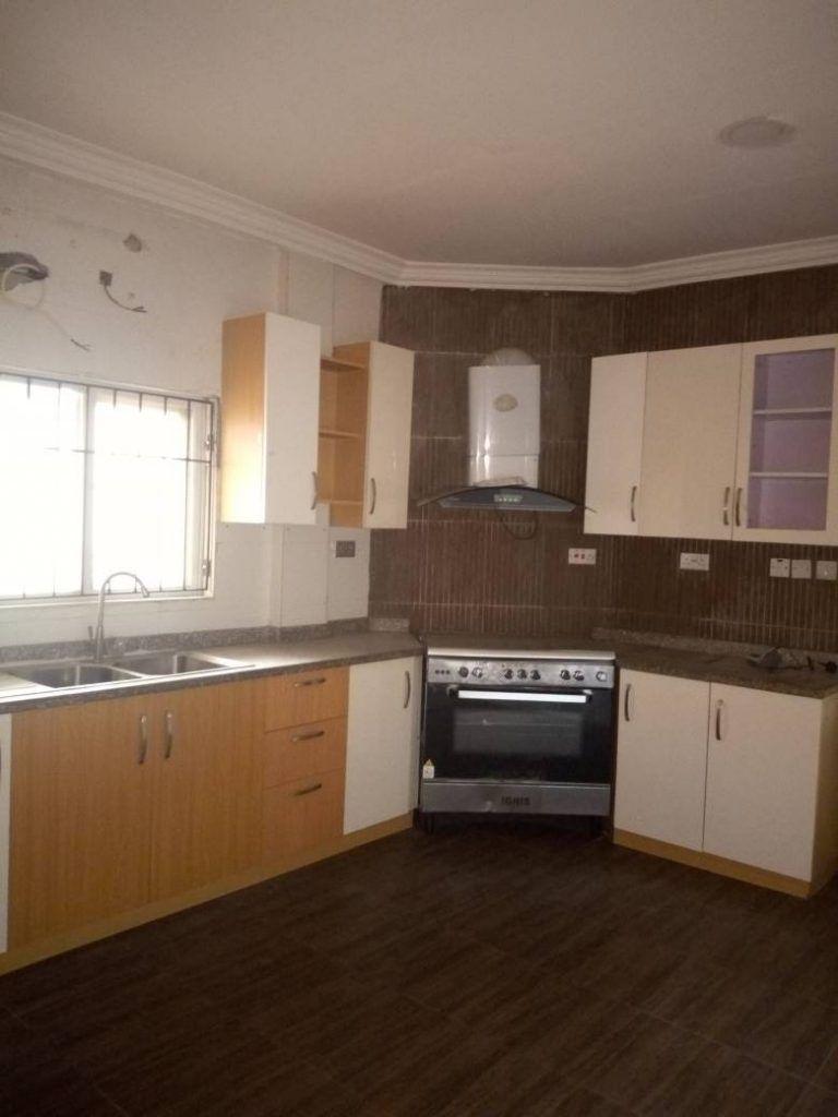 kitchen cabinets for sale in lagos nigeria  kitchen and bath