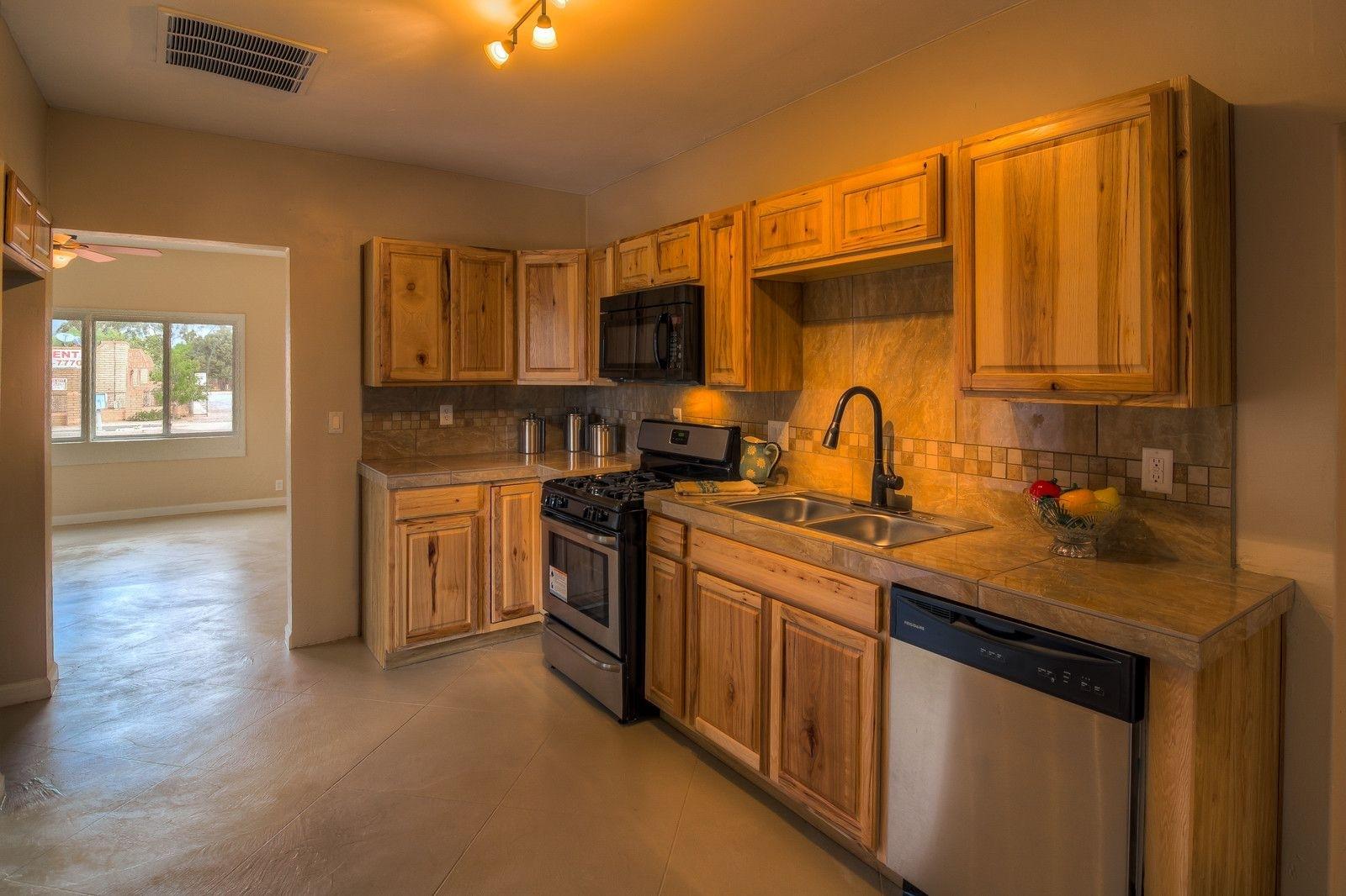Kitchen Cabinets For Sale Tucson Az Kitchen And Bath