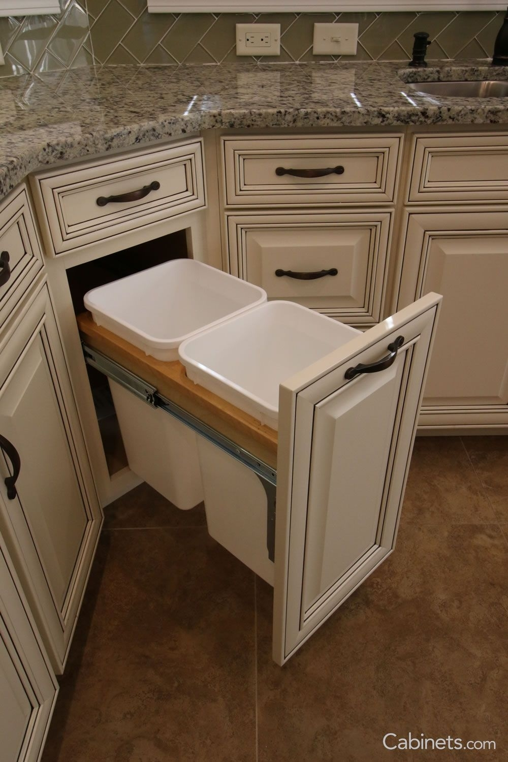 Used Kitchen Cabinets For Sale Louisville Ky - Kitchen and ...