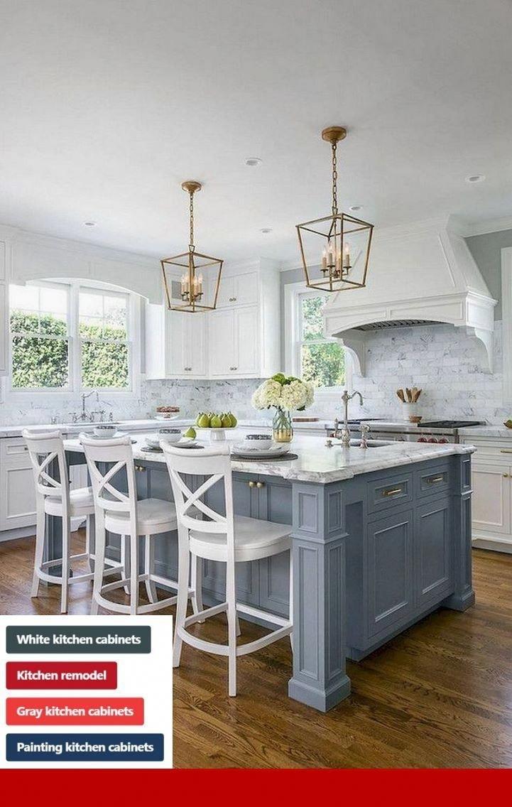 Kitchen Cabinets For Sale Houston Tx - Kitchen and Bath