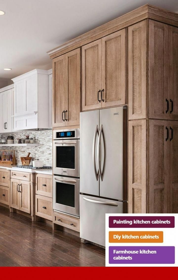 Kitchen Cabinets For Sale Craigslist Youngstown - Kitchen ...