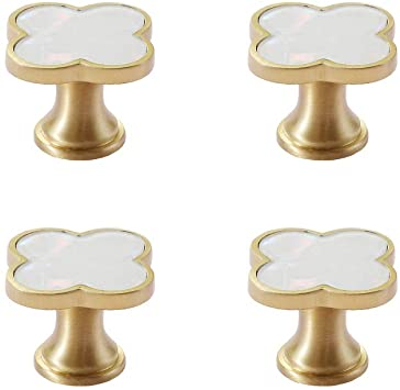 Amazon Bathroom Cabinet Knobs