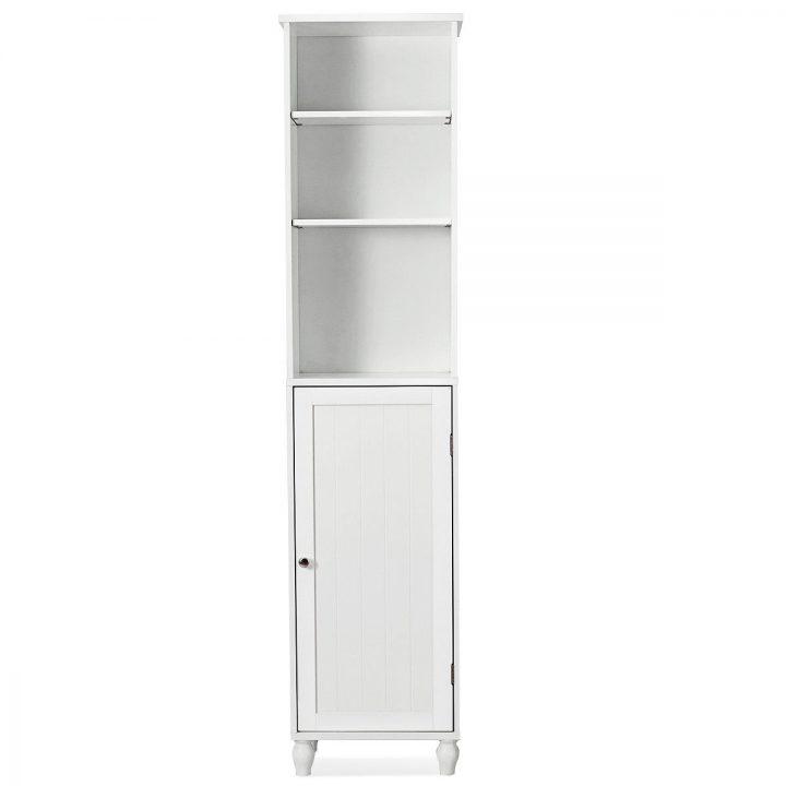 Bathroom Cabinet Storage Walmart
