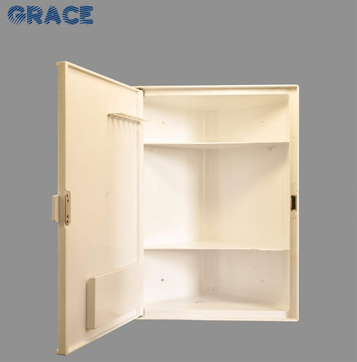 Bathroom Corner Cabinet With Mirror India
