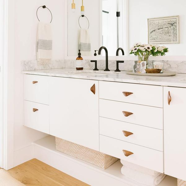 Bathroom Vanity Cabinets Ikea